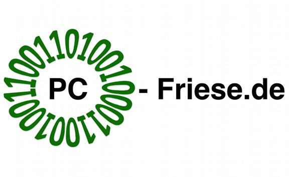 PC-Friese.de der PC-Entkalker